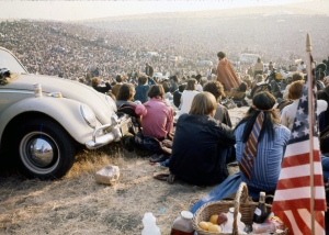 Altamont Photographer Bill Owens (Copyright 1969)